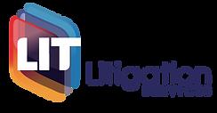 2016-LIT-Logo.png