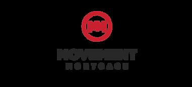logo_movement mortgage.png