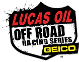 Off_Road_Logo_2011.png
