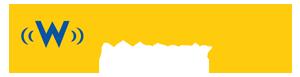 wrangler-network_logo_alternate.png