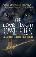 The Love-Haight Case Files.jpg