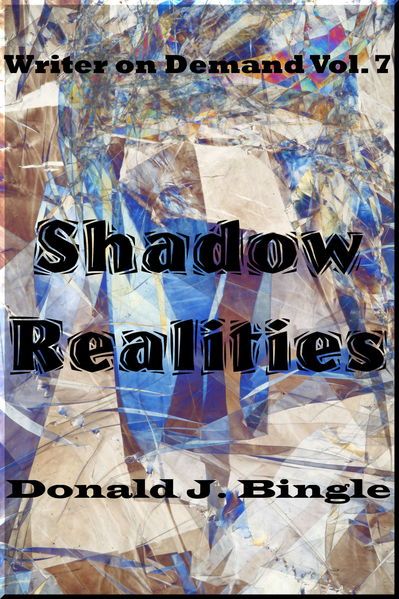 Shadow Realities