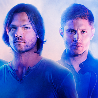 Top Ten Deaths On Supernatural