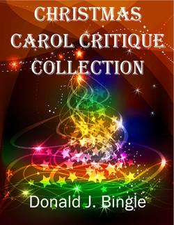 Christmas Carol Critique Collection