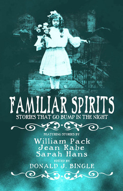 FamiliarSpirits
