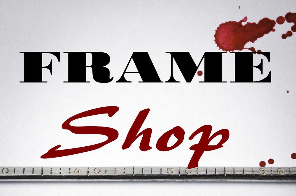 Frame Shop 4x3.jpg