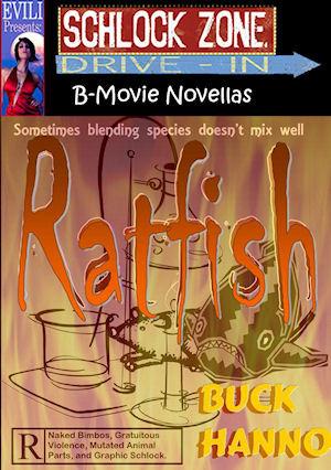 ratfishcoverKickstarter.jpg