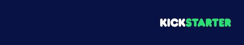 Kickstarter Logo.jpg