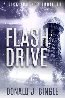 FLASH DRIVE EBOOK.jpg