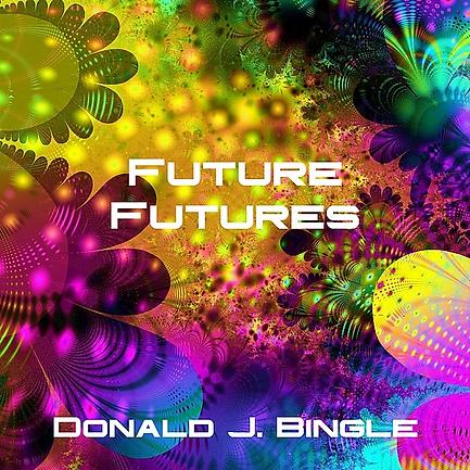 FutureFuturesCoverTextLogo.webp