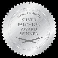 SilverFalchionAwardWinner_Web-300x300.png
