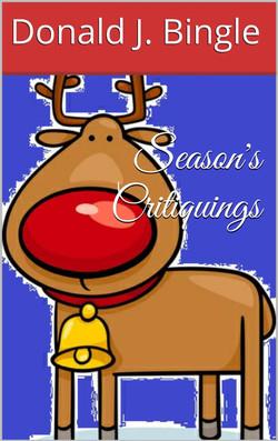 Season's Critiquings