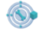 icons_01.4_Plan de travail 1.png