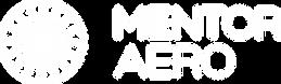 Logo_Mentor-Aero_H_blanc.png