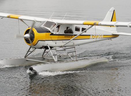 Stall warning system mandatory on de Havilland DHC-2 Beaver aircraft?