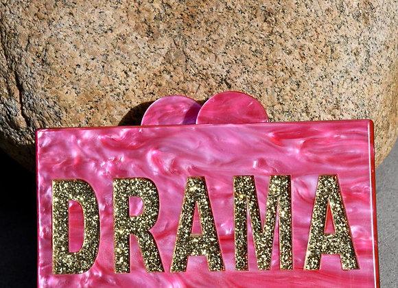Bolsa Drama Queen