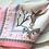 Thumbnail: Kit Birds