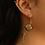 Thumbnail: Brinco Ear Complete