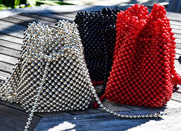 Bolsa Beads