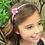 Thumbnail: Arco Flor Kids
