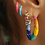 Thumbnail: Argola M Rainbow