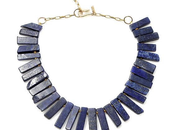 Gola Lapis Lazuli Lool