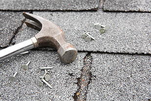 master craft restoration and maintenance, mcrandm, oregon, clean up, structural repair, restoration, home remodel, flooring repair, new roof, roofing, disaster clean up, roof repair, insurance claim, how to, local business