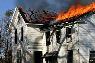master craft restoration and maintenance, oregon, mcrandm, disaster hotline, 24/7 emergency services, on call technicians, fire damage, smoke damage, water mitigation, flooding, water extraction, tree removal, emergency board up, emergency tarping, power