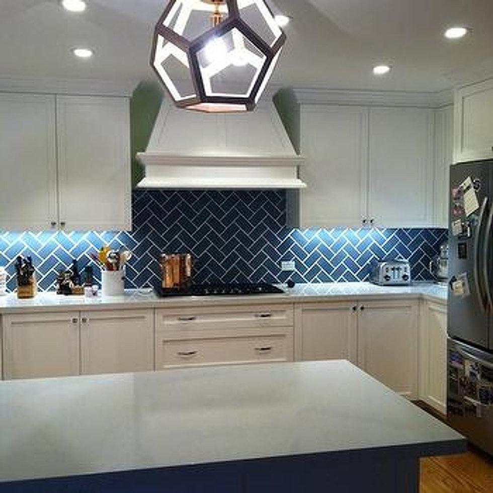Staten Island Kitchens Kitchen Cabinets Ny New York Kitchen All Wood Wood Kitchen  Cabinets Staten Island Ny Kitchen Design Ny Kitchen Layout Staten ...
