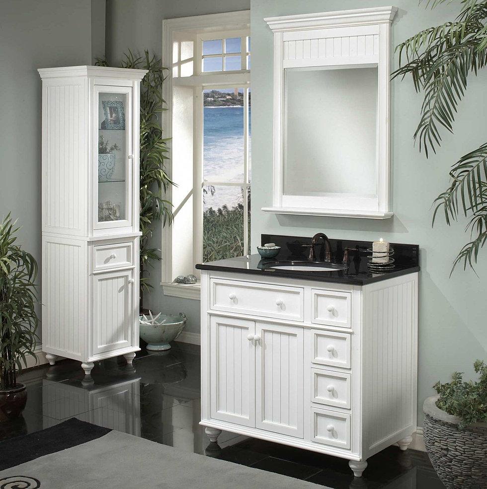 Kitchen Cabinets Staten Island Staten Island Kitchen Cabinets All Wood Vanities