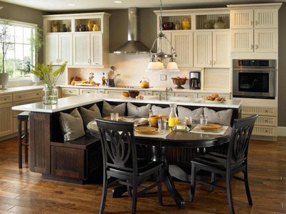 Staten Island Kitchens Kitchen Cabinets Ny New York Kitchen All Wood Wood Kitchen Cabinets Staten Island