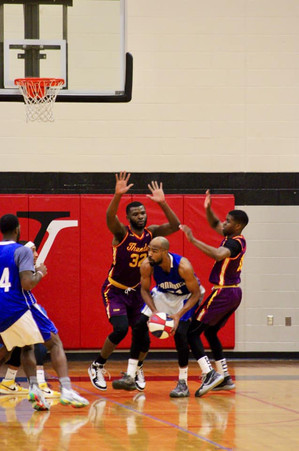 Dre Rivers double teamed at Ephrata.jpg