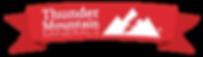 TMM Ribbon Reg Logo Knockout.png