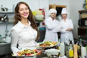 Küchenpersonal.jpg