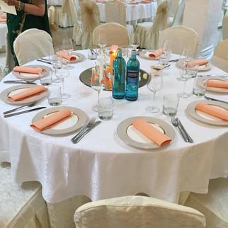 Tisch Decko 02.jpg