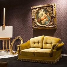 modern room.jpg