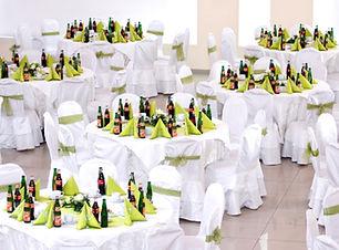 Tisch Deckoration 01.jpg