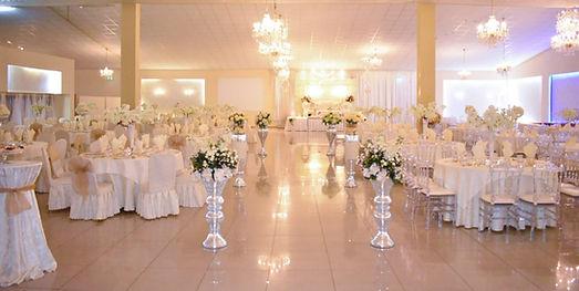 Großer Ballsaal