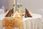 Tisch Deckoration 12 Event palace.jpg