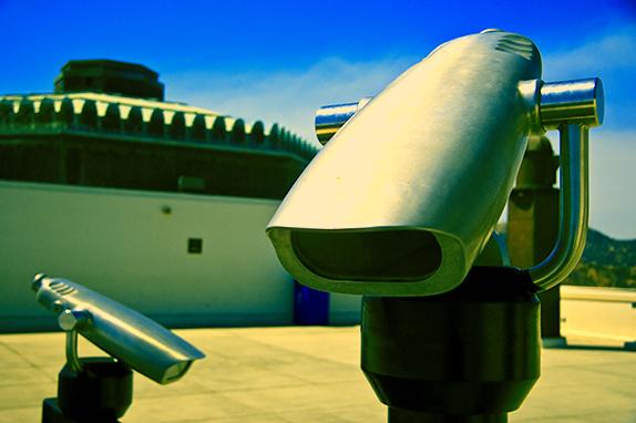 GriffithOB012.jpg