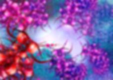 fractal-1270897.jpg