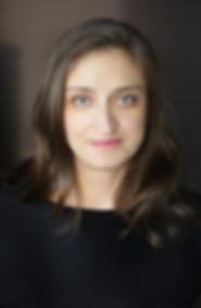 Светлана-Казей.jpg