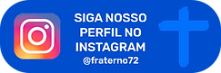 07-banner-fraterno72-300x100-instagram.p