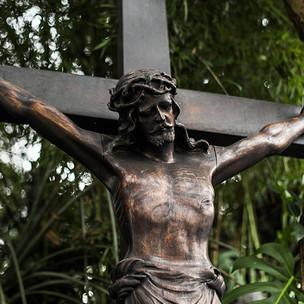 Fotografia Católica