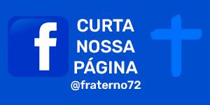 06-banner-fraterno72-300x200-facebook.pn