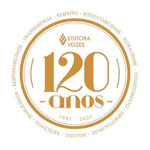 Com publicações de calendários à filosofia, Editora Vozes completa 120 anos de história