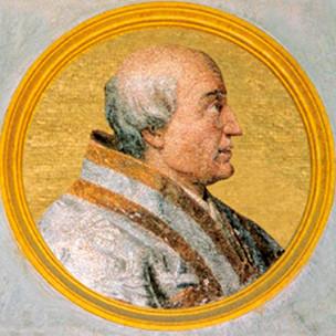 Beato Gregório X