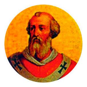 Teodoro II