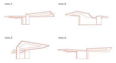 무제-1_대지 1 사본 3.jpg