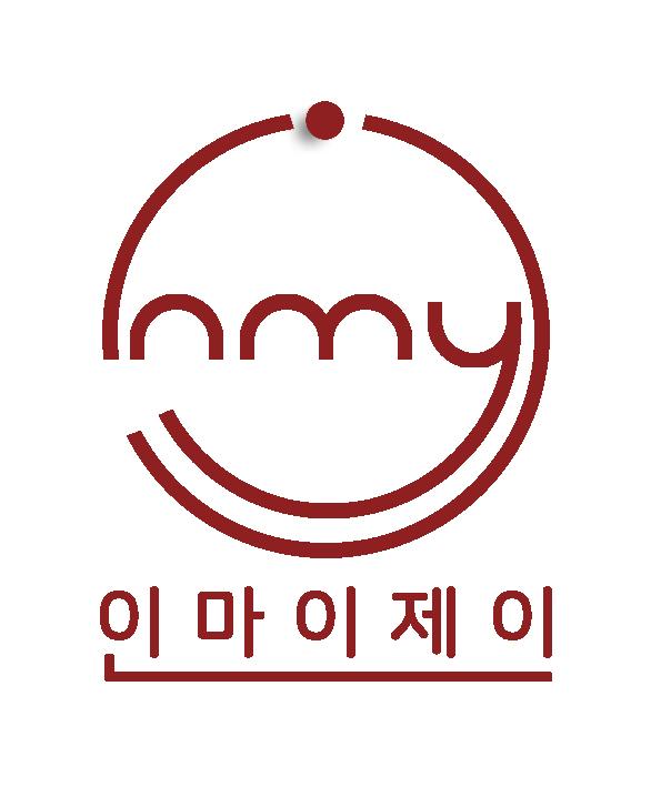 인마이제이로고-red-1